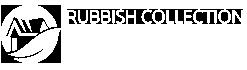 Rubbish Collection Haringey